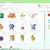 Pokemon GO 外掛 - CATCHEM v1.6.2.0 支援多開、具人性化防鎖設置、精緻的圖形介面,還有繁體中文版