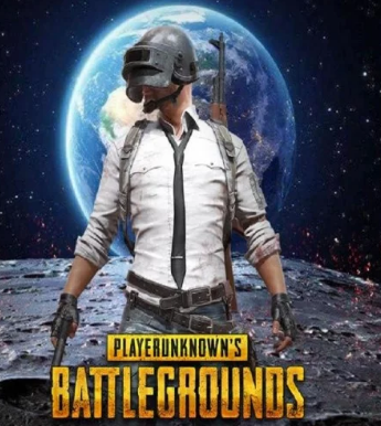 Pubg Mobile Prime And Prime Plus Membership Launched. Here All You Need To Know About This Update.