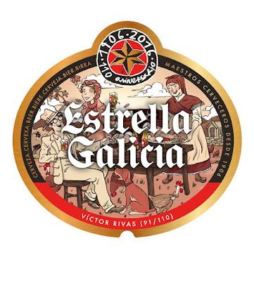 http://110etiquetas.estrellagalicia.es/etiqueta/91-victor-rivas/