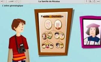 http://www.edu.xunta.es/espazoAbalar/sites/espazoAbalar/files/datos/1286267130/contido/contenido/oa01.html