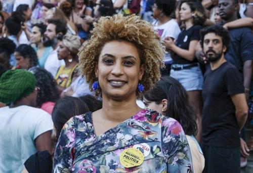 Organização das Nações Unidas alerta que situação de ativistas no Brasil é 'sombria'
