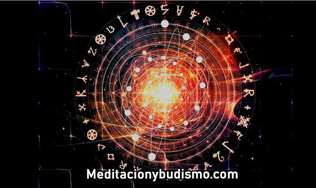 El sol en signos Astrológicos - Consecuencias
