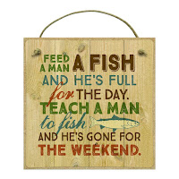 https://www.ceramicwalldecor.com/p/feed-man-fish-wall-decor.html