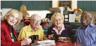 Need For Respite Care for the Elderly and Its Advantages