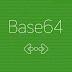 Tìm Hiểu Base64 image khi thiết kế web - Đó là gì và cần lưu ý những gì?