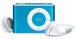mp3-player-mini
