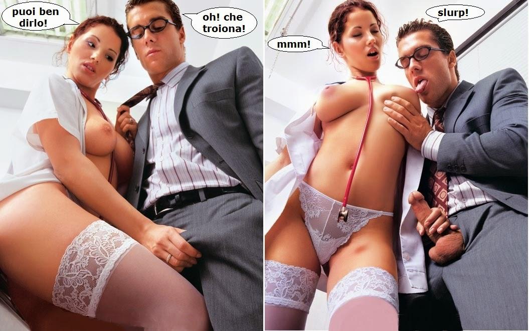 video porno gay gabbia