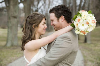 Marriage: too Soon, too Young - or Both?? Chatting about young marriage. All written text is © Rissi JC / RissiWrites.com