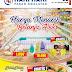 Katalog Hari Hari Swalayan 18 - 31 Januari 2018