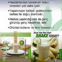 Herbalife Adana