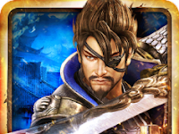 Dynasty Warriors: Unleashed v1.0.1.3 Mod Apk (High Attack+Defense)
