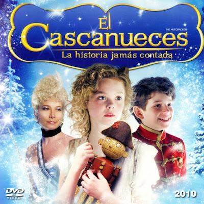 El Cascanueces - [2010]