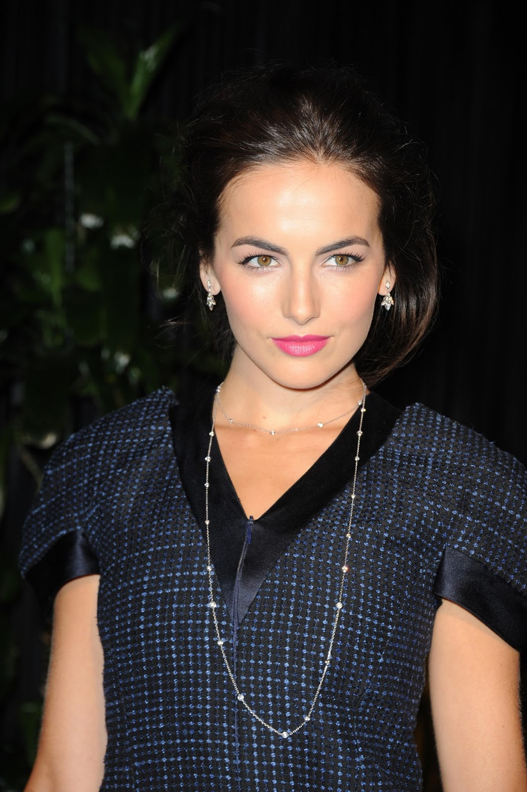 Camilla Belle Hd Wallpapers  Hd Wallpapers-3830