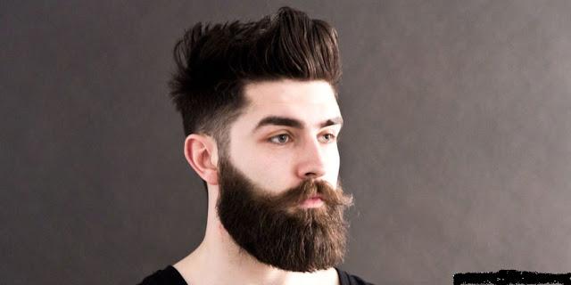 beard  Status for Whatsapp, Facebook | Short Beard Quotes: