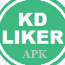 Free Download KD Liker APK
