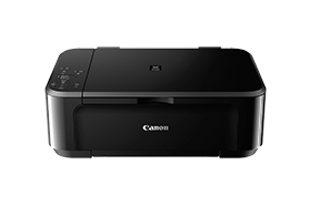 Canon PIXMA MG3610 Driver Download and Manual Setup