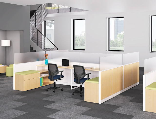 best buy used office furniture Michigan City for sale online