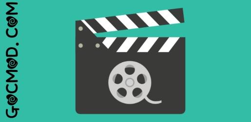 Phim HD - Xem Phim HD Miễn Phí v1.2.8 [MOD]