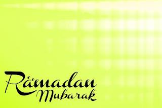 Ramadan Mubarak Images Pictures