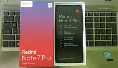 Redmi-Note-7-and-Note-7-Pro