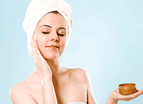 Easy Solutions To Your Skin Care Issues