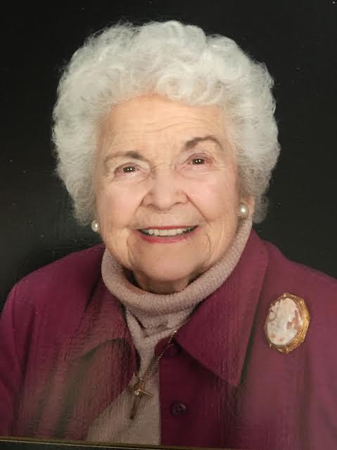 Obituaries Mabel Estelle Martin Harris Webb