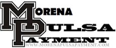 Morena Pulsa, Morena pulsa, pulsa murah, agen pulsa 4500