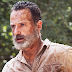 Rick Grimes aparecerá na trilogia de filmes do The Walking Dead