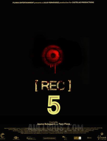 Rec 5