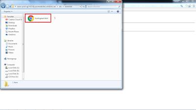 ftp10 - Cara Upload Website ke Microsoft Azure melalui FTP