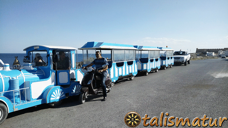 монастир хаммамет расстояние на автобусе