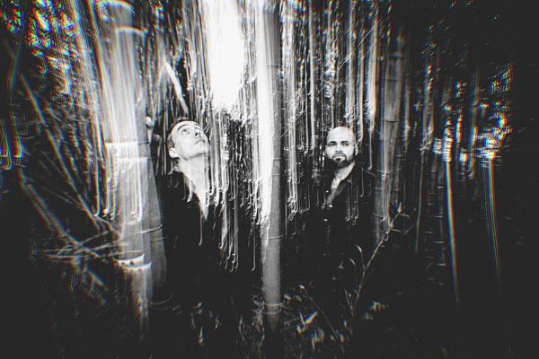 Pour le mieux est le premier extrait du prochain album de Grand Palladium.