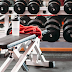 VavaViolet's Health & Fitness Editor reveals the truth behind the biggest gym myths