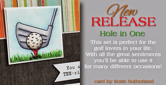 http://www.sweetnsassystamps.com/hole-in-one-clear-stamp-set/
