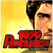 1979 Revolution Black Friday Mod Apk Data