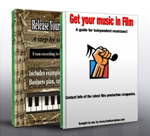 Release-Your-Own-Music-Ebook