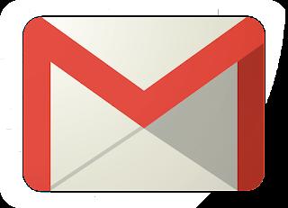 Cara Membuat Email Gmail di Android dengan Mudah