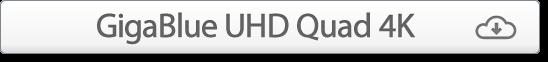 http://downloads.openpli.org/builds/gbquad4k/openpli-7.1-rc-gbquad4k-20190609_usb.zip
