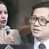 National healing? Answer why they didn't probe Aquino's death - Atty. Trixie