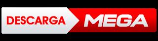 Colocar CS zyx1U3f LOADER E ATUALIZAÇÃO  RECOVERY DUOSAT PRODIGY NANO HD   12/11/2015 comprar cs