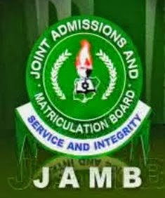 JAMB withdraws 2016 admission list