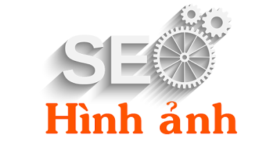 toi-uu-hoa-hinh-anh-blogspot-chuan-SEO