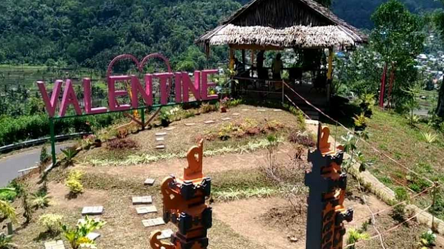 Tourist Attractions in Tomohon The Most Popular Places to Visit