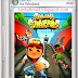 Subway Surfers Fully Full Version PC Game Free Download