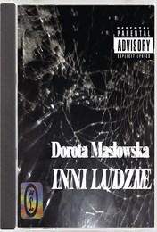 http://lubimyczytac.pl/ksiazka/4847354/inni-ludzie
