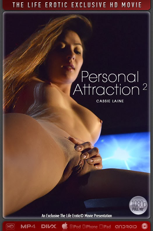 Cassie_Laine_Personal_Attraction_2_vid EefldEkXAq 2014-02-18 Cassie Laine - Personal Attraction 2 (HD Video) 03310