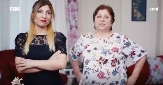 Filiz ve kayın validesi Suzan Hanım Kimdir 22 Ocak Zuhal Topalla Sofrada