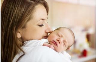 cosas necesarias para un recién nacido, que necesita un bebe recien nacido