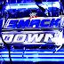 Ver WWE Smackdown 11 de Diciembre 2018 En Vivo En Español Online