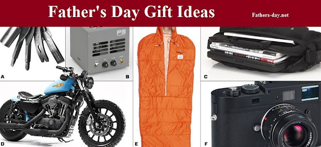 Father's day gift ideas|happy fathers day